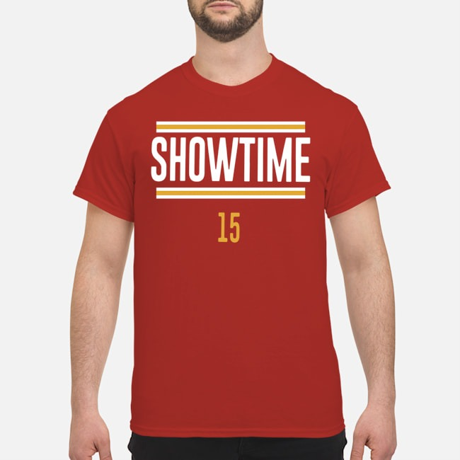 https://kingtees.shop/teephotos/2020/02/Showtime-15-Patrick-Mahomes-Shirt.jpg