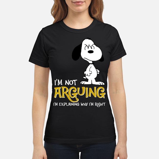 https://kingtees.shop/teephotos/2020/02/Snoopy-I%E2%80%99m-Not-Arguing-I%E2%80%99m-Explaining-Why-I%E2%80%99m-Right-Ladies.jpg