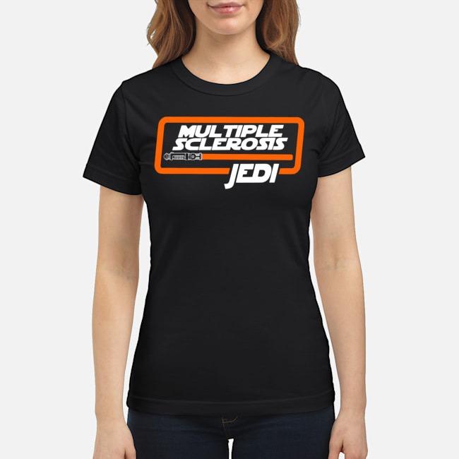 https://kingtees.shop/teephotos/2020/02/Star-Wars-Mul-Triple-Sclerosis-Jedi-Ladies.jpg