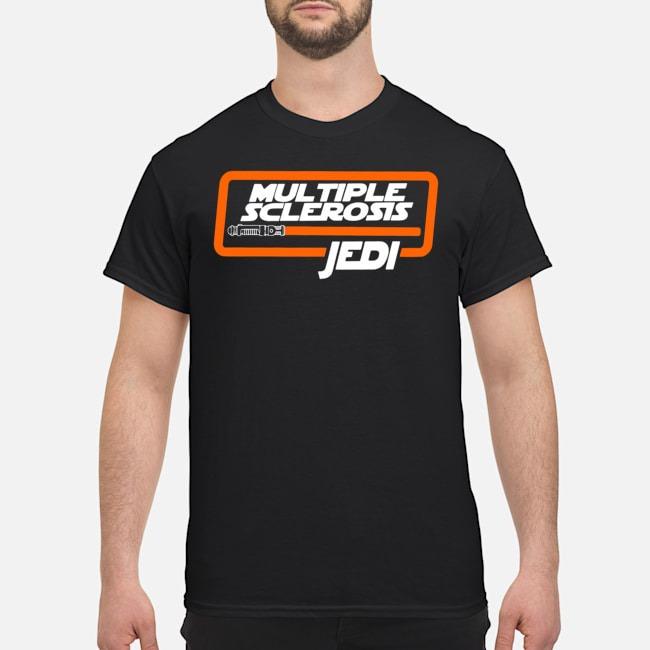 https://kingtees.shop/teephotos/2020/02/Star-Wars-Mul-Triple-Sclerosis-Jedi-Shirt.jpg