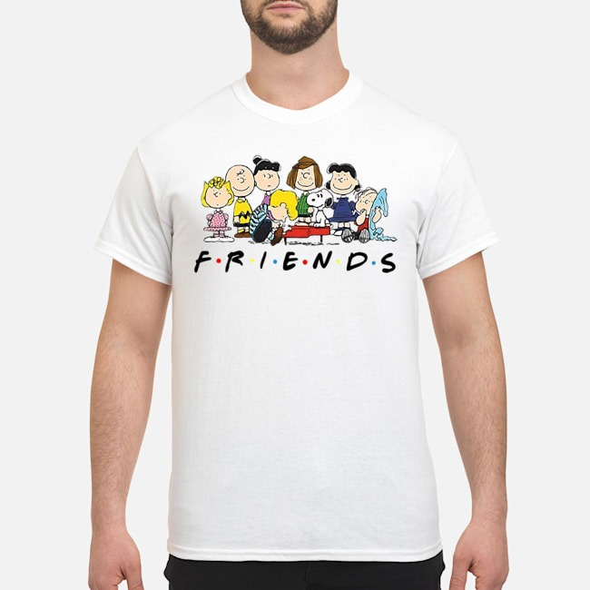 https://kingtees.shop/teephotos/2020/02/The-Peanuts-Friends-Tv-Show-Shirt.jpg