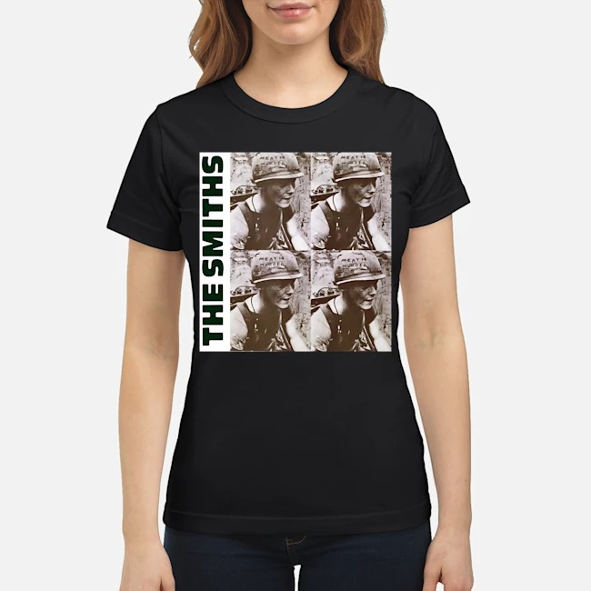 https://kingtees.shop/teephotos/2020/02/The-Smiths-Merch-Ladies.jpg