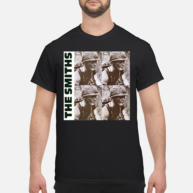 https://kingtees.shop/teephotos/2020/02/The-Smiths-Merch-Shirt.jpg