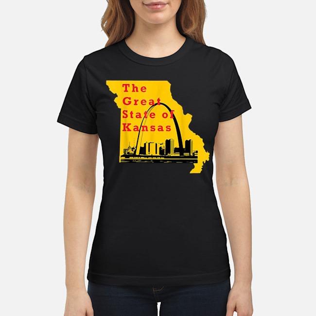 https://kingtees.shop/teephotos/2020/02/The-great-state-of-Kansas-Trump-Ladies.jpg
