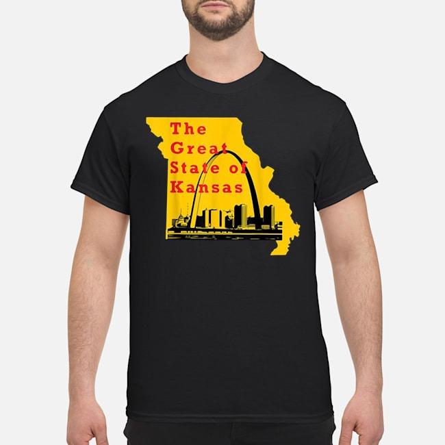 https://kingtees.shop/teephotos/2020/02/The-great-state-of-Kansas-Trump-Shirt.jpg
