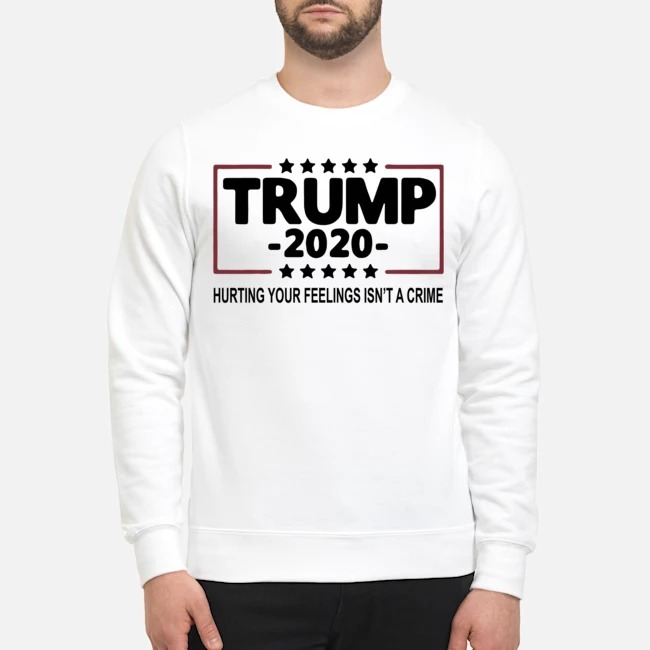 https://kingtees.shop/teephotos/2020/02/Trump-2020-hurting-your-feelings-isnt-a-crime-sweater.jpg