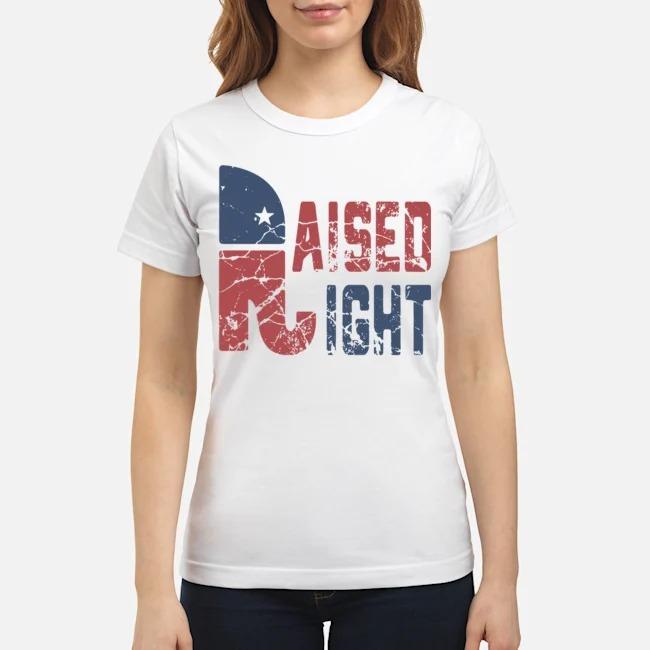 https://kingtees.shop/teephotos/2020/02/Trump-Elephant-Raised-Right-Ladies.jpg