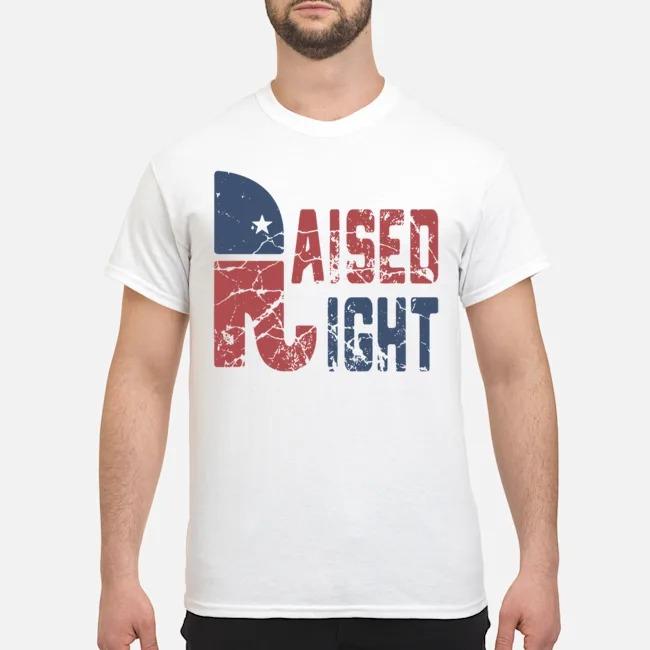 https://kingtees.shop/teephotos/2020/02/Trump-Elephant-Raised-Right-Shirt.jpg