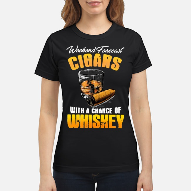 https://kingtees.shop/teephotos/2020/02/Weekend-Forecast-Cigars-With-A-Chance-Of-Whiskey-Ladies.jpg