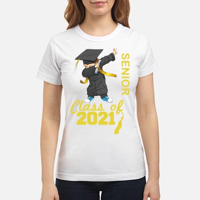 Class of 2021 senior year 21 cute grad Ladies