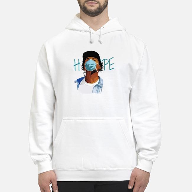 Ralph Lauren hope Hoodie