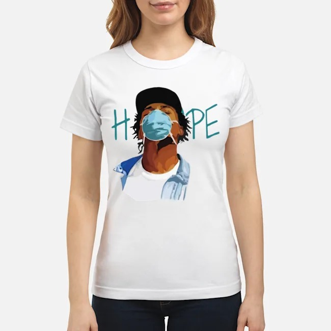 Ralph Lauren hope Ladies