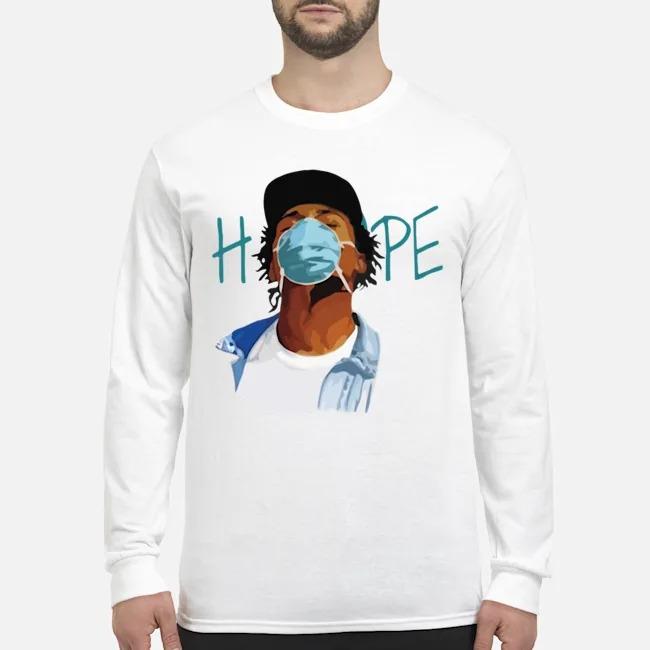 Ralph Lauren hope Long-Sleeved